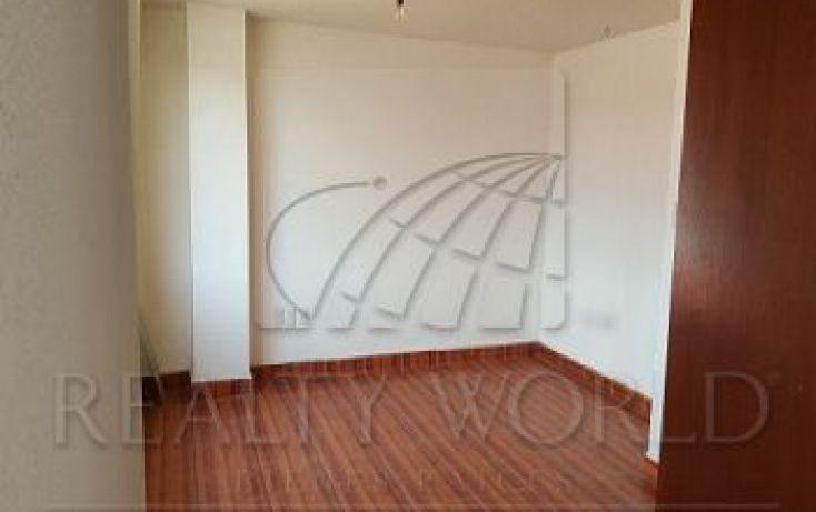 Foto de casa en venta en 66, san jerónimo chicahualco, metepec, estado de méxico, 1770556 no 07
