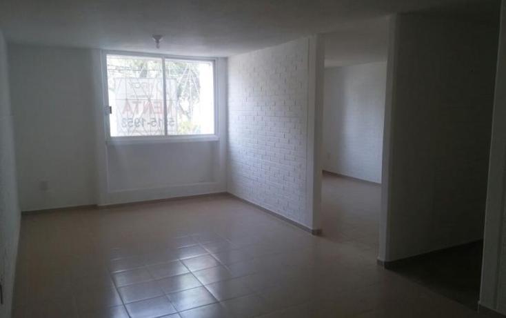 Foto de departamento en venta en  66, san juan tlihuaca, azcapotzalco, distrito federal, 2824555 No. 03