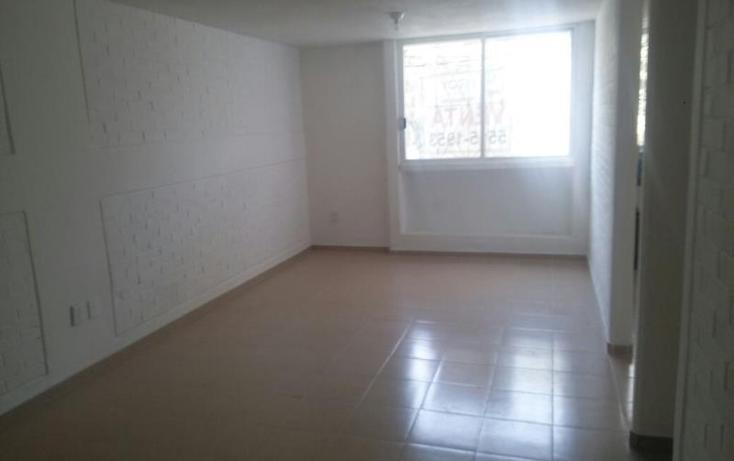 Foto de departamento en venta en  66, san juan tlihuaca, azcapotzalco, distrito federal, 2824555 No. 04