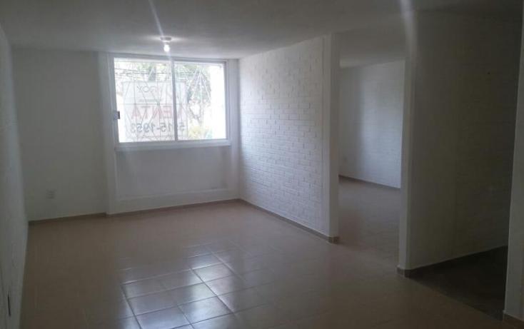 Foto de departamento en venta en  66, san juan tlihuaca, azcapotzalco, distrito federal, 2824555 No. 05