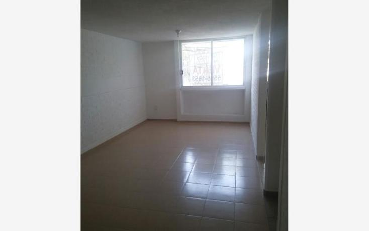 Foto de departamento en venta en  66, san juan tlihuaca, azcapotzalco, distrito federal, 2824555 No. 08