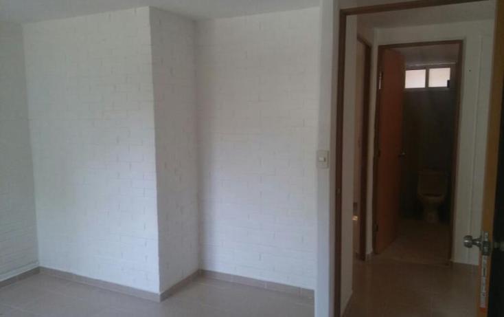 Foto de departamento en venta en  66, san juan tlihuaca, azcapotzalco, distrito federal, 2824555 No. 09