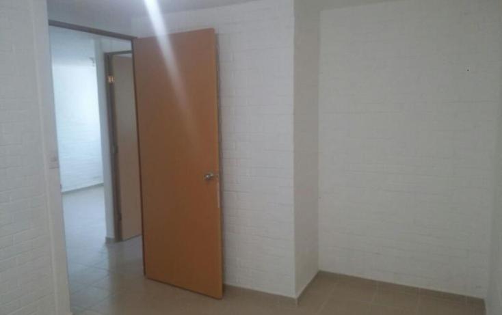 Foto de departamento en venta en  66, san juan tlihuaca, azcapotzalco, distrito federal, 2824555 No. 12
