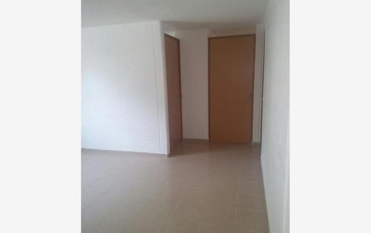 Foto de departamento en venta en  66, san juan tlihuaca, azcapotzalco, distrito federal, 2824555 No. 14