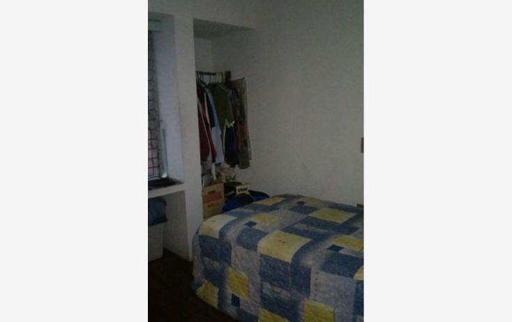 Foto de casa en venta en  66, senderos del carmen, villa de álvarez, colima, 1993638 No. 04