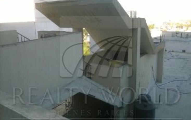 Foto de departamento en renta en 66, vista hermosa, monterrey, nuevo león, 887641 no 03