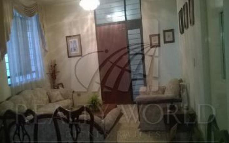 Foto de departamento en renta en 66, vista hermosa, monterrey, nuevo león, 887641 no 04