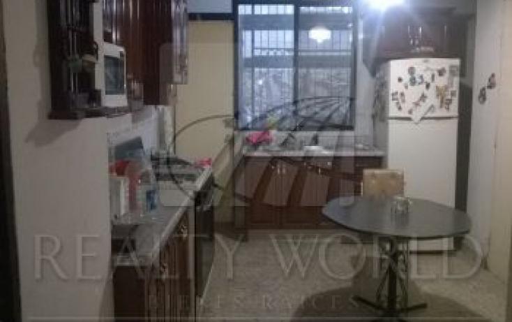 Foto de departamento en renta en 66, vista hermosa, monterrey, nuevo león, 887641 no 05