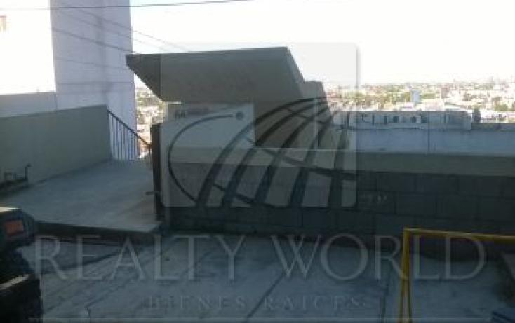 Foto de departamento en renta en 66, vista hermosa, monterrey, nuevo león, 887641 no 07