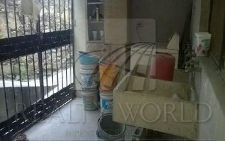 Foto de departamento en renta en 66, vista hermosa, monterrey, nuevo león, 887641 no 09