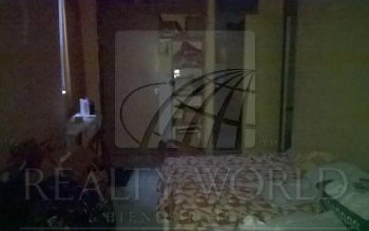 Foto de departamento en renta en 66, vista hermosa, monterrey, nuevo león, 887641 no 10
