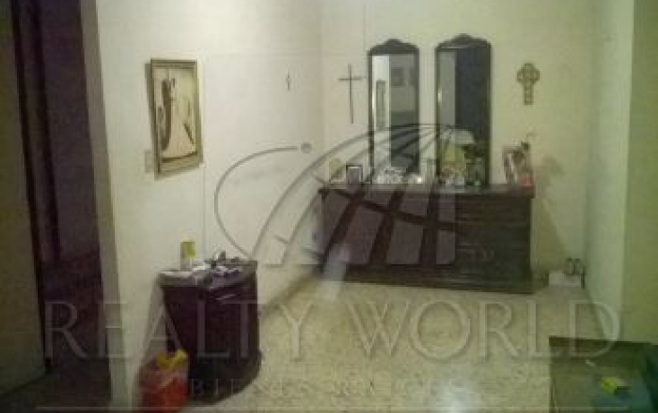 Foto de oficina en renta en 66, vista hermosa, monterrey, nuevo león, 903567 no 08