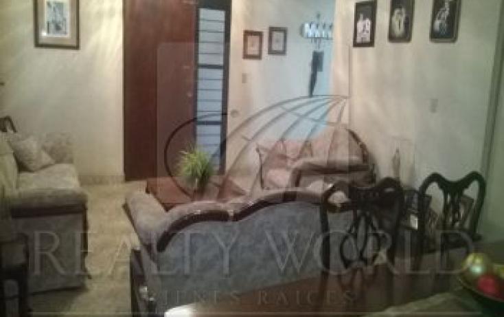 Foto de oficina en renta en 66, vista hermosa, monterrey, nuevo león, 903567 no 12