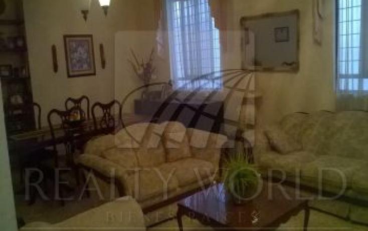 Foto de oficina en renta en 66, vista hermosa, monterrey, nuevo león, 903567 no 14
