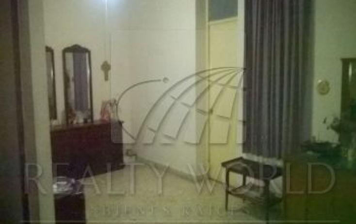 Foto de oficina en renta en 66, vista hermosa, monterrey, nuevo león, 903567 no 15