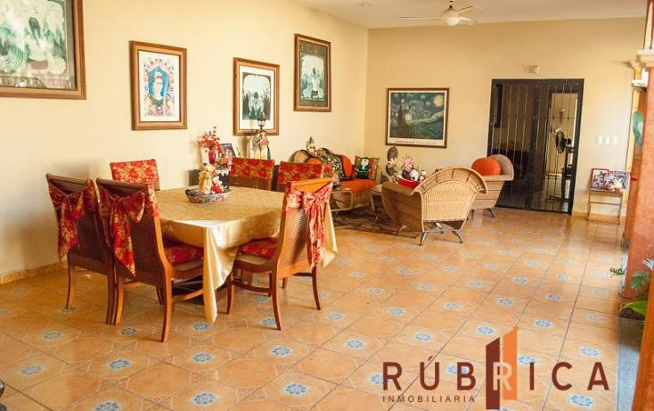 Foto de casa en venta en  660, san pablo, colima, colima, 1672064 No. 02