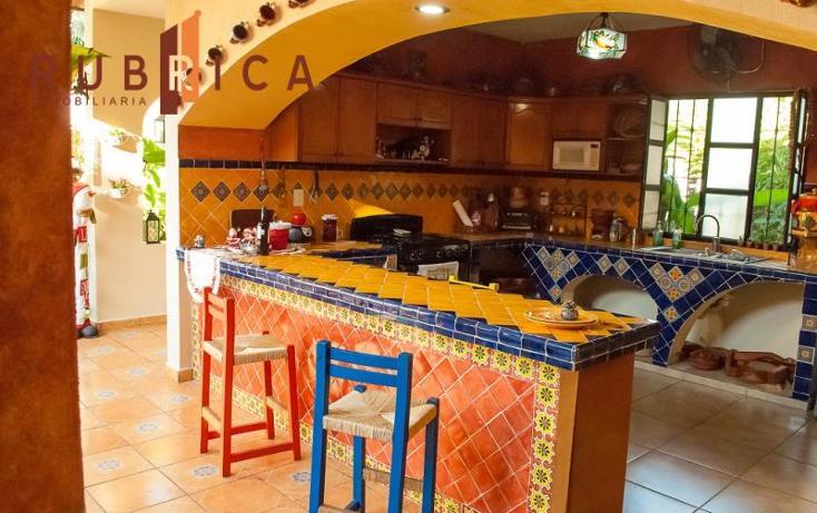 Foto de casa en venta en  660, san pablo, colima, colima, 1672064 No. 03