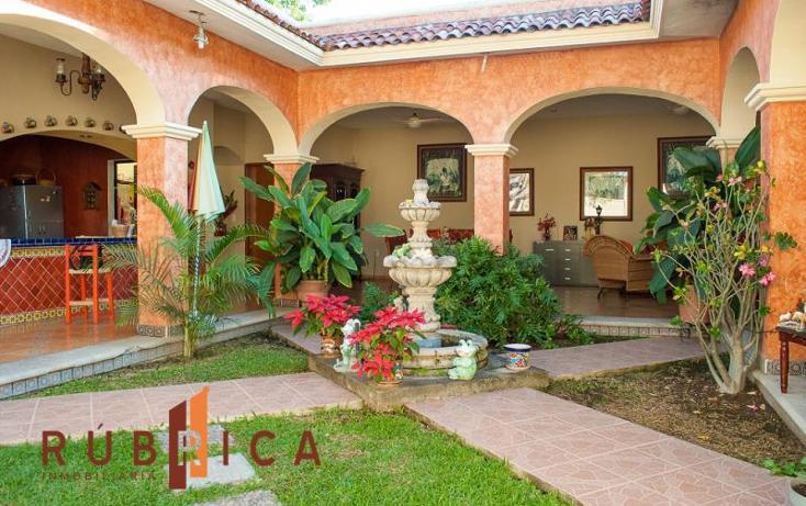Foto de casa en venta en  660, san pablo, colima, colima, 1672064 No. 04