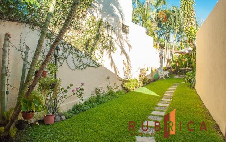 Foto de casa en venta en  660, san pablo, colima, colima, 1672064 No. 06
