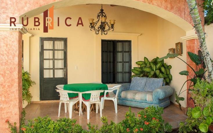 Foto de casa en venta en  660, san pablo, colima, colima, 1672064 No. 07