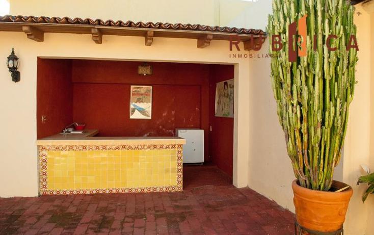 Foto de casa en venta en  660, san pablo, colima, colima, 1672064 No. 09