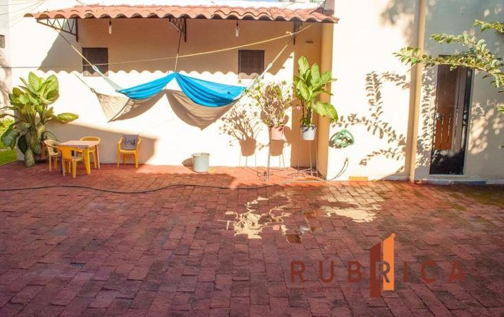 Foto de casa en venta en  660, san pablo, colima, colima, 1672064 No. 12