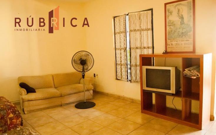 Foto de casa en venta en  660, san pablo, colima, colima, 1672064 No. 14