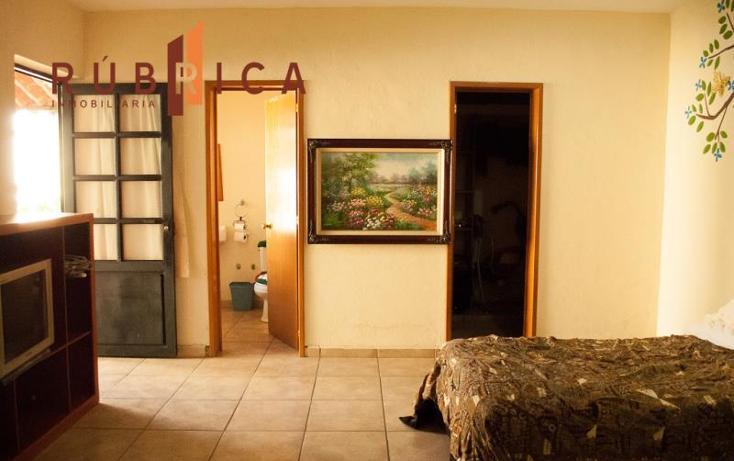 Foto de casa en venta en  660, san pablo, colima, colima, 1672064 No. 15