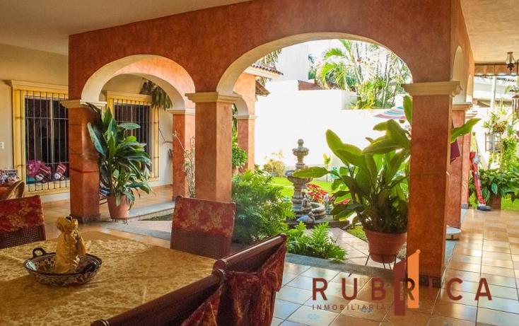 Foto de casa en venta en  660, san pablo, colima, colima, 1672064 No. 17