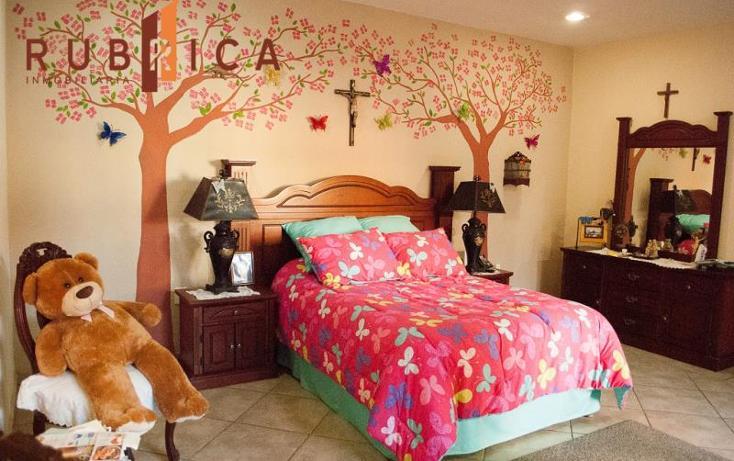 Foto de casa en venta en  660, san pablo, colima, colima, 1672064 No. 18