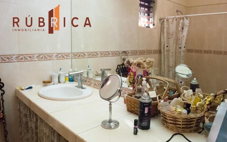Foto de casa en venta en  660, san pablo, colima, colima, 1672064 No. 19