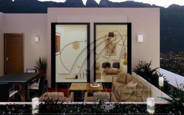 Foto de departamento en venta en 660, valle del campestre, san pedro garza garcía, nuevo león, 1746637 no 02
