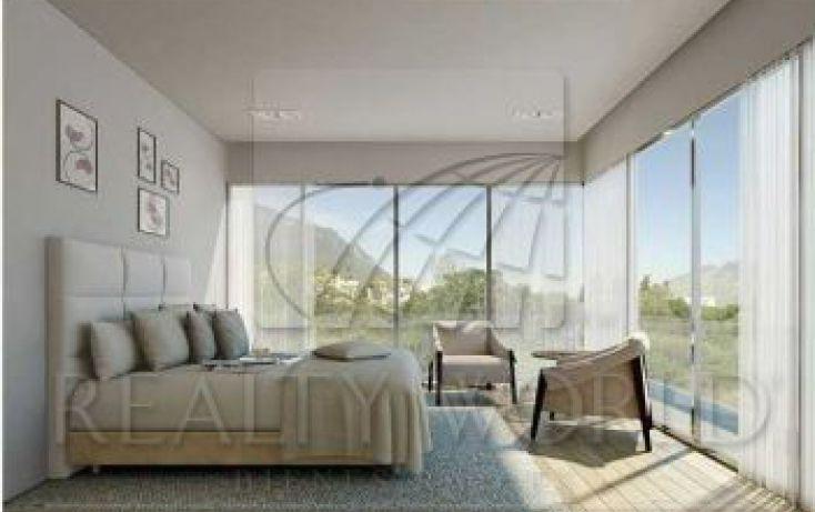 Foto de departamento en venta en 660, valle del campestre, san pedro garza garcía, nuevo león, 1746647 no 02