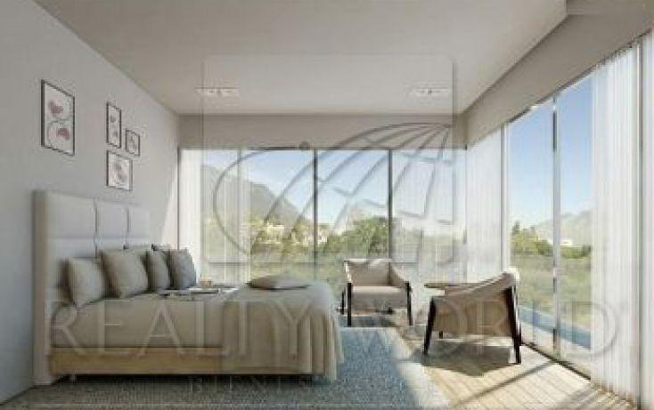 Foto de departamento en venta en 660, valle del campestre, san pedro garza garcía, nuevo león, 1746647 no 05
