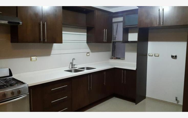 Foto de casa en venta en  6600, cumbres de santa clara 1 sector, monterrey, nuevo león, 1778356 No. 02
