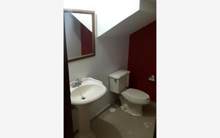 Foto de casa en venta en  6600, cumbres de santa clara 1 sector, monterrey, nuevo león, 1778356 No. 03
