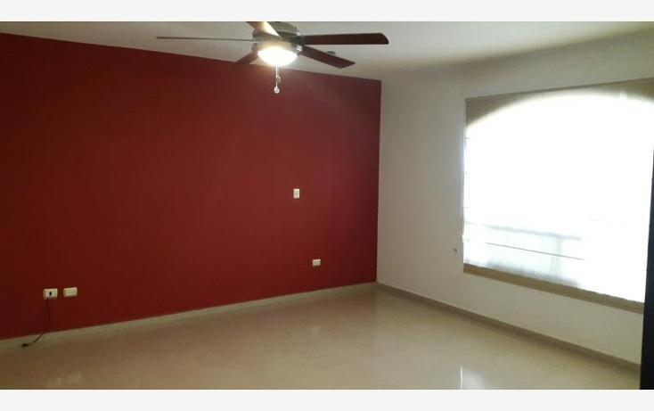 Foto de casa en venta en  6600, cumbres de santa clara 1 sector, monterrey, nuevo león, 1778356 No. 05