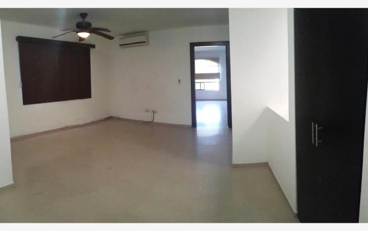 Foto de casa en venta en  6600, cumbres de santa clara 1 sector, monterrey, nuevo león, 1778356 No. 07