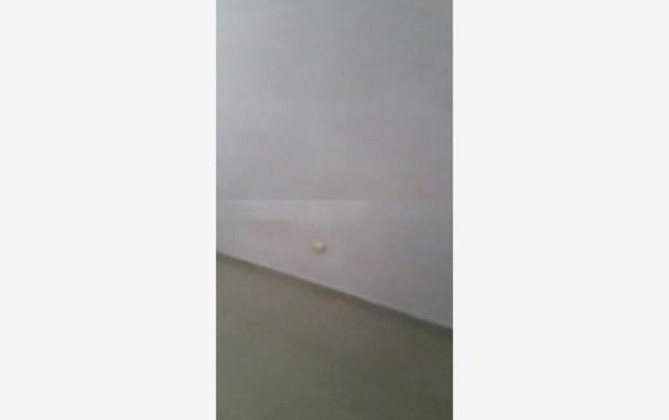Foto de casa en venta en  6600, cumbres de santa clara 1 sector, monterrey, nuevo león, 1778356 No. 10