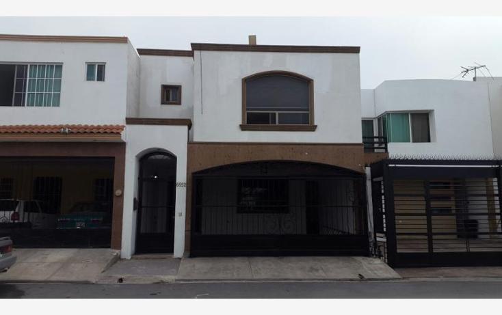 Foto de casa en venta en  6600, cumbres de santa clara 1 sector, monterrey, nuevo león, 1778356 No. 12