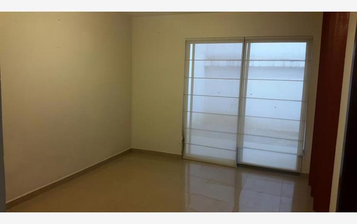 Foto de casa en venta en  6600, cumbres de santa clara 1 sector, monterrey, nuevo león, 1778356 No. 17