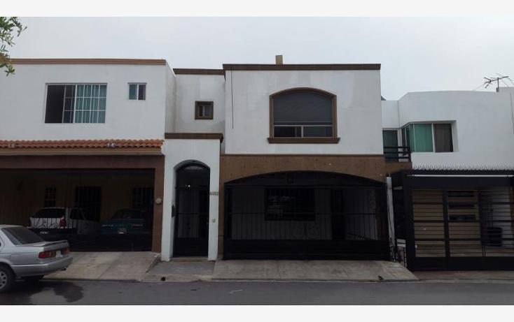 Foto de casa en venta en  6600, cumbres de santa clara 1 sector, monterrey, nuevo león, 1778356 No. 19
