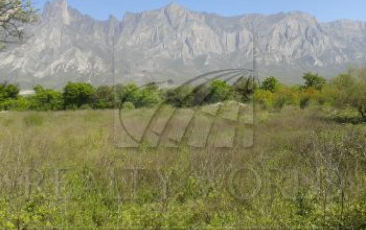 Foto de terreno habitacional en venta en 66001, grutas de villa de garcia, garcía, nuevo león, 865007 no 01