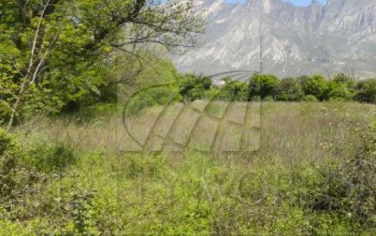 Foto de terreno habitacional en venta en 66001, grutas de villa de garcia, garcía, nuevo león, 865007 no 02