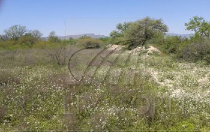 Foto de terreno habitacional en venta en 66001, grutas de villa de garcia, garcía, nuevo león, 865007 no 04