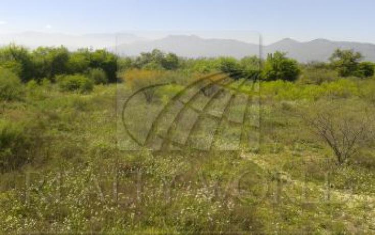 Foto de terreno habitacional en venta en 66001, grutas de villa de garcia, garcía, nuevo león, 865007 no 06