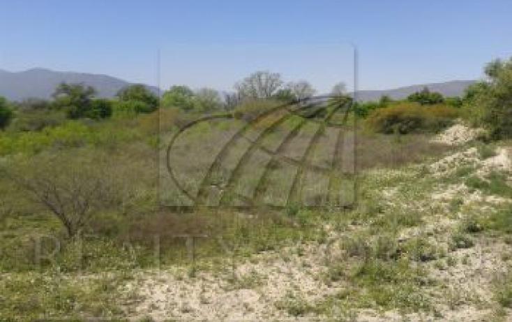 Foto de terreno habitacional en venta en 66001, grutas de villa de garcia, garcía, nuevo león, 865007 no 07