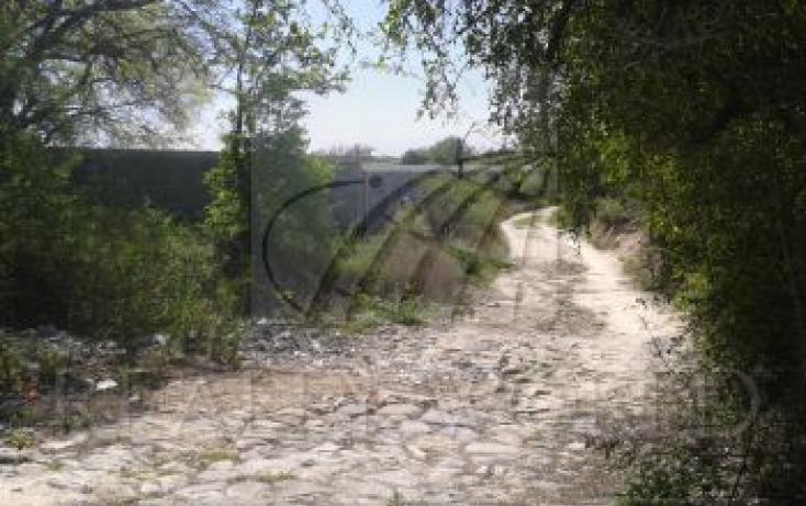 Foto de terreno habitacional en venta en 66001, grutas de villa de garcia, garcía, nuevo león, 865007 no 09