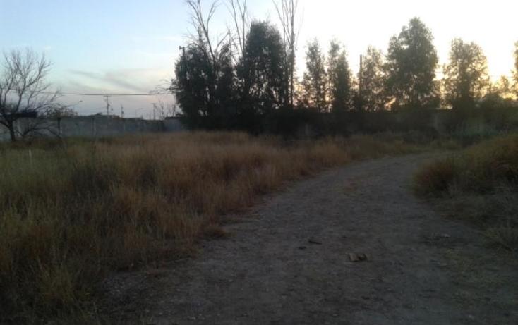 Foto de terreno industrial en venta en  6601, tabalaopa, chihuahua, chihuahua, 967151 No. 05