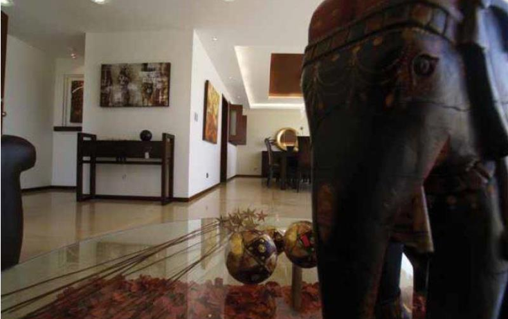 Foto de departamento en venta en  6604, san andrés cholula, san andrés cholula, puebla, 1022641 No. 17